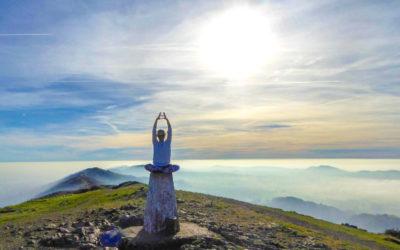 Meditative journey to inner strength (S2E10 #20)