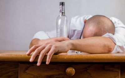 How to cheat on your hangover – biohacks with an anthropologist (#44 + #45)